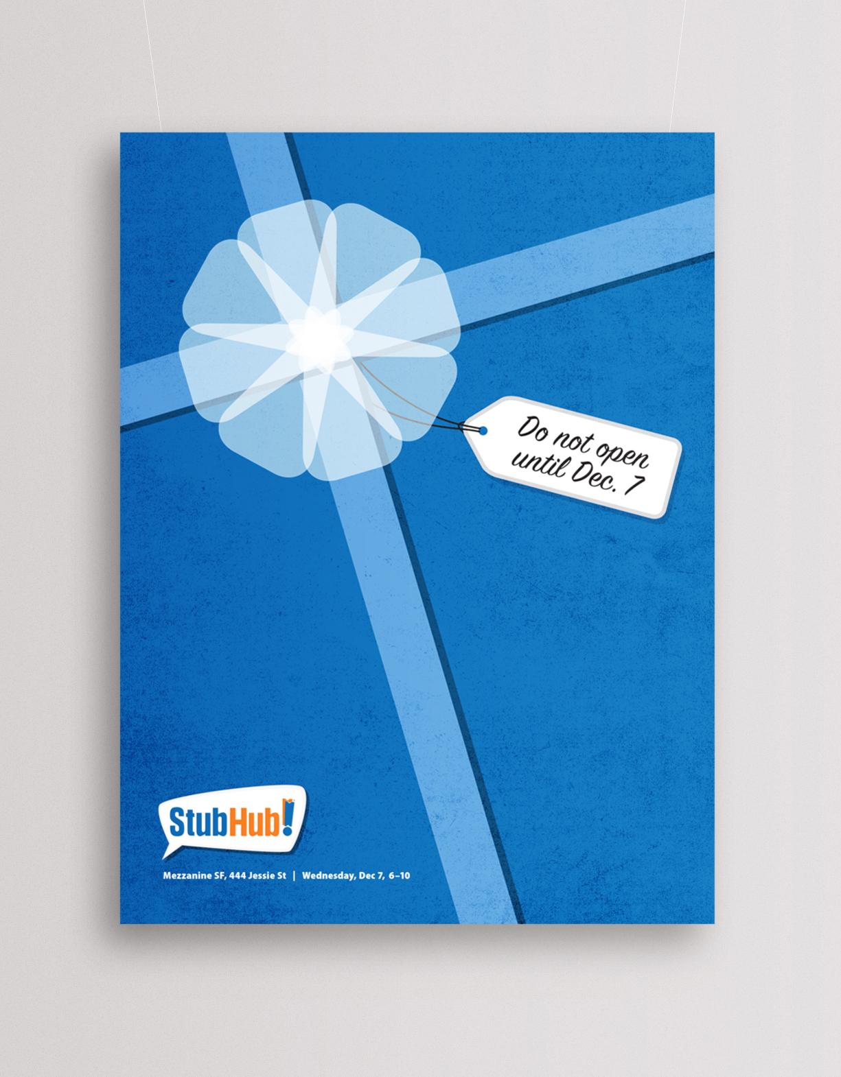 stubhub_Holiday-2011_Poster.jpg