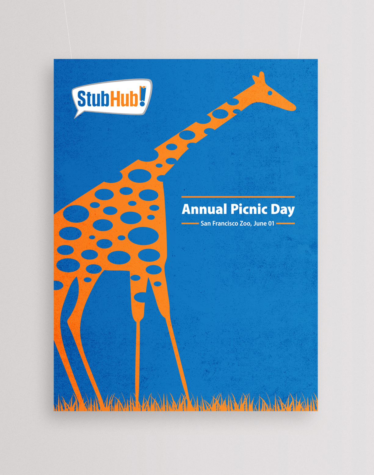 stubhub_Picnic-Day_Poster.jpg
