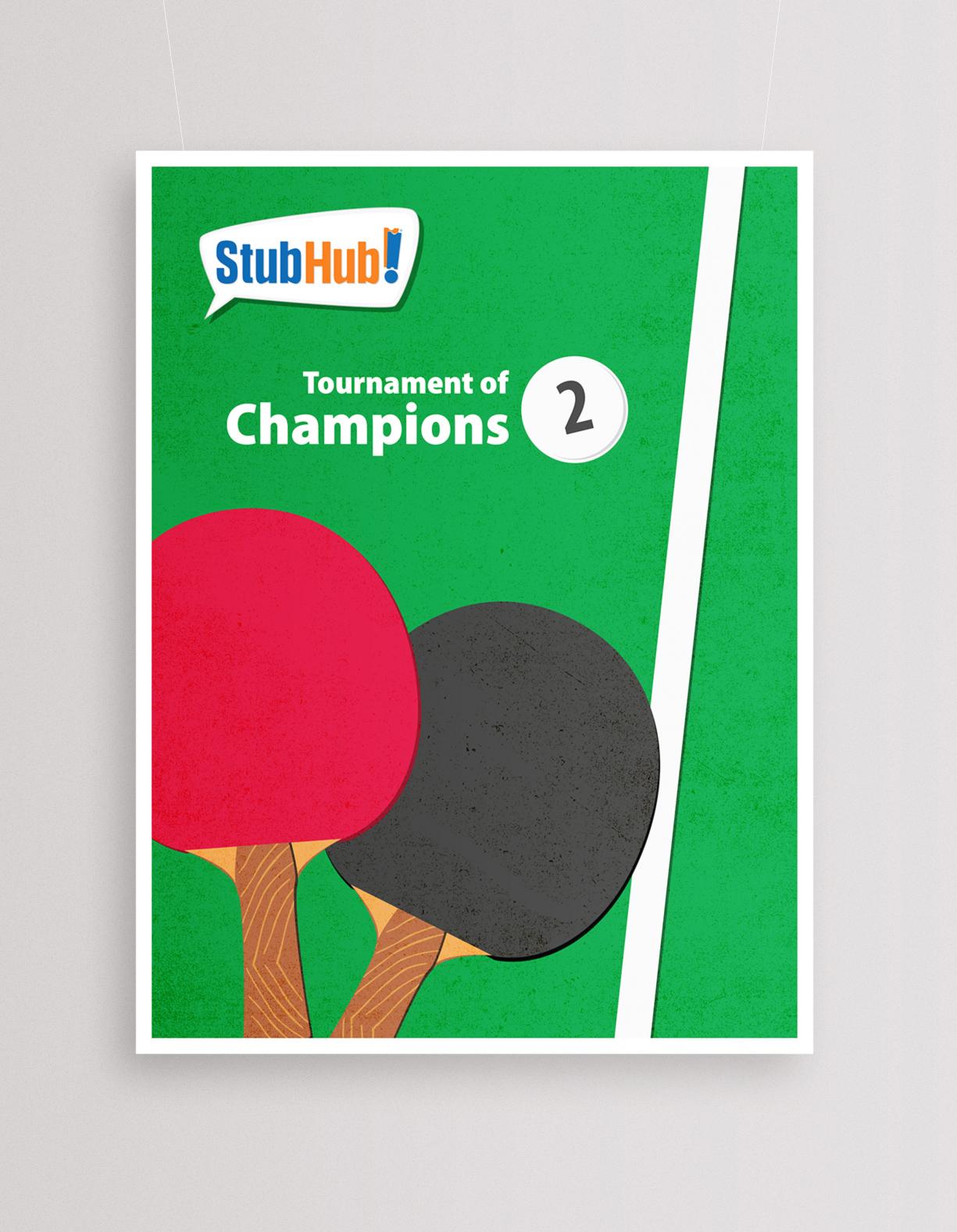 stubhub_Ping-Pong_Poster.jpg