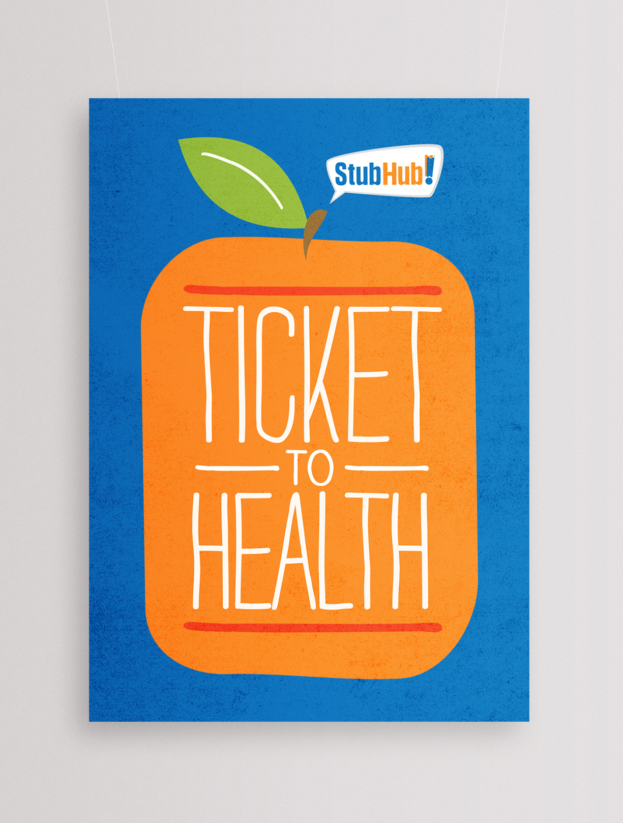stubhub_Ticket-to-Health_Poster.jpg