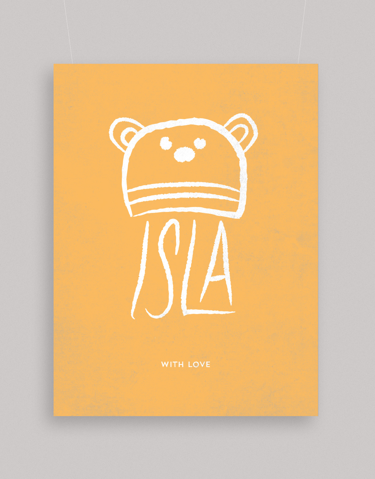 Posters_Isla 02.jpg