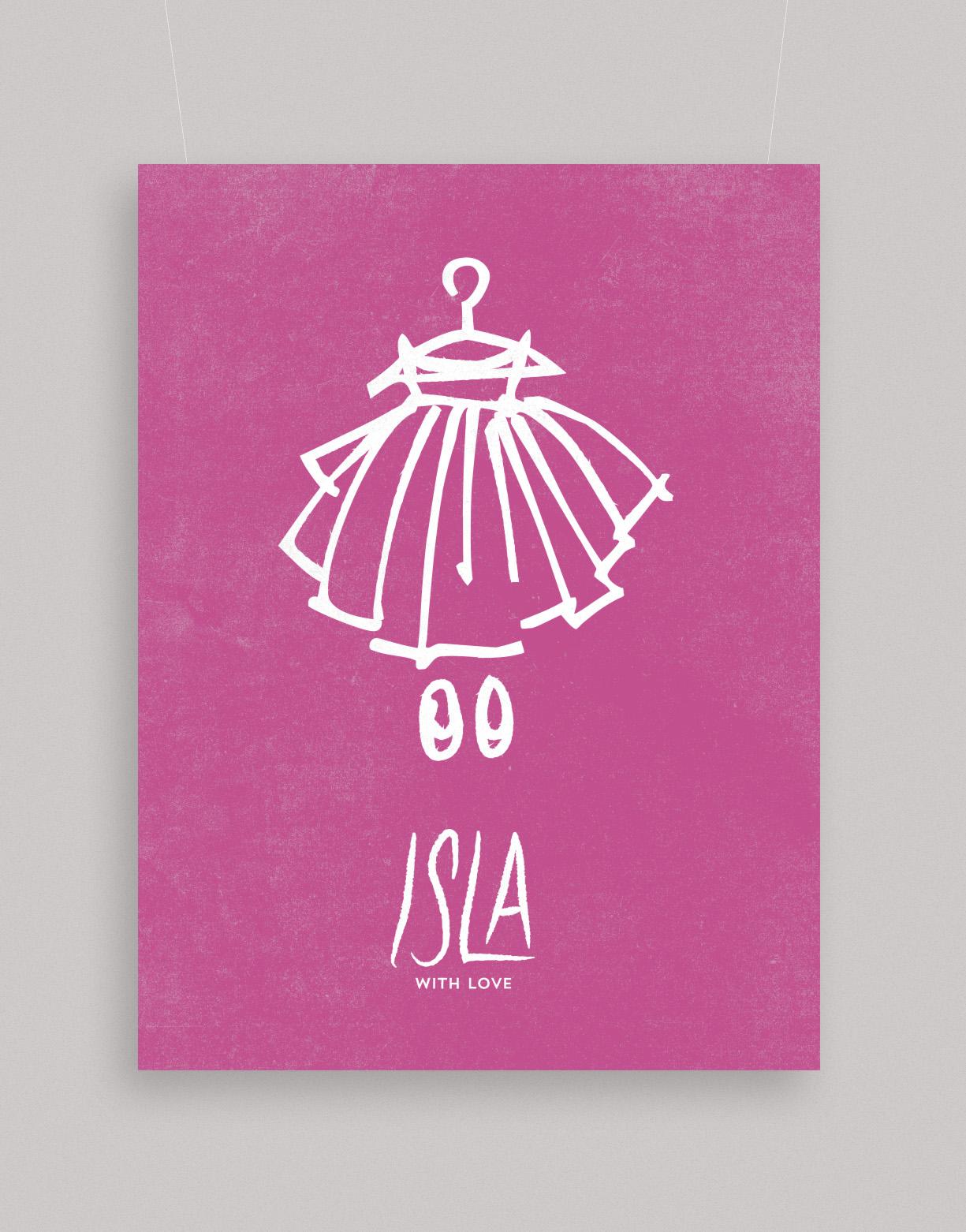 Posters_Isla 01.jpg