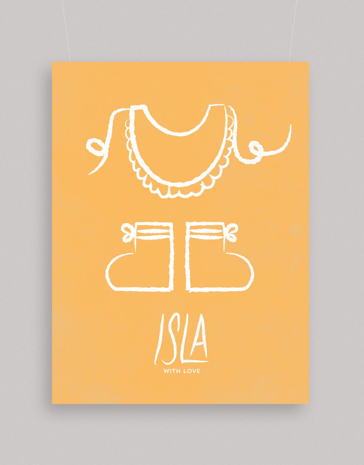 Posters_Isla 06.jpg