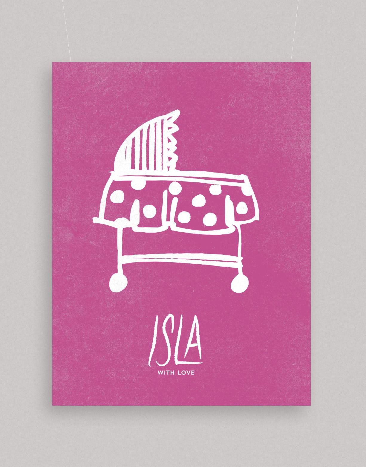 Posters_Isla 05.jpg
