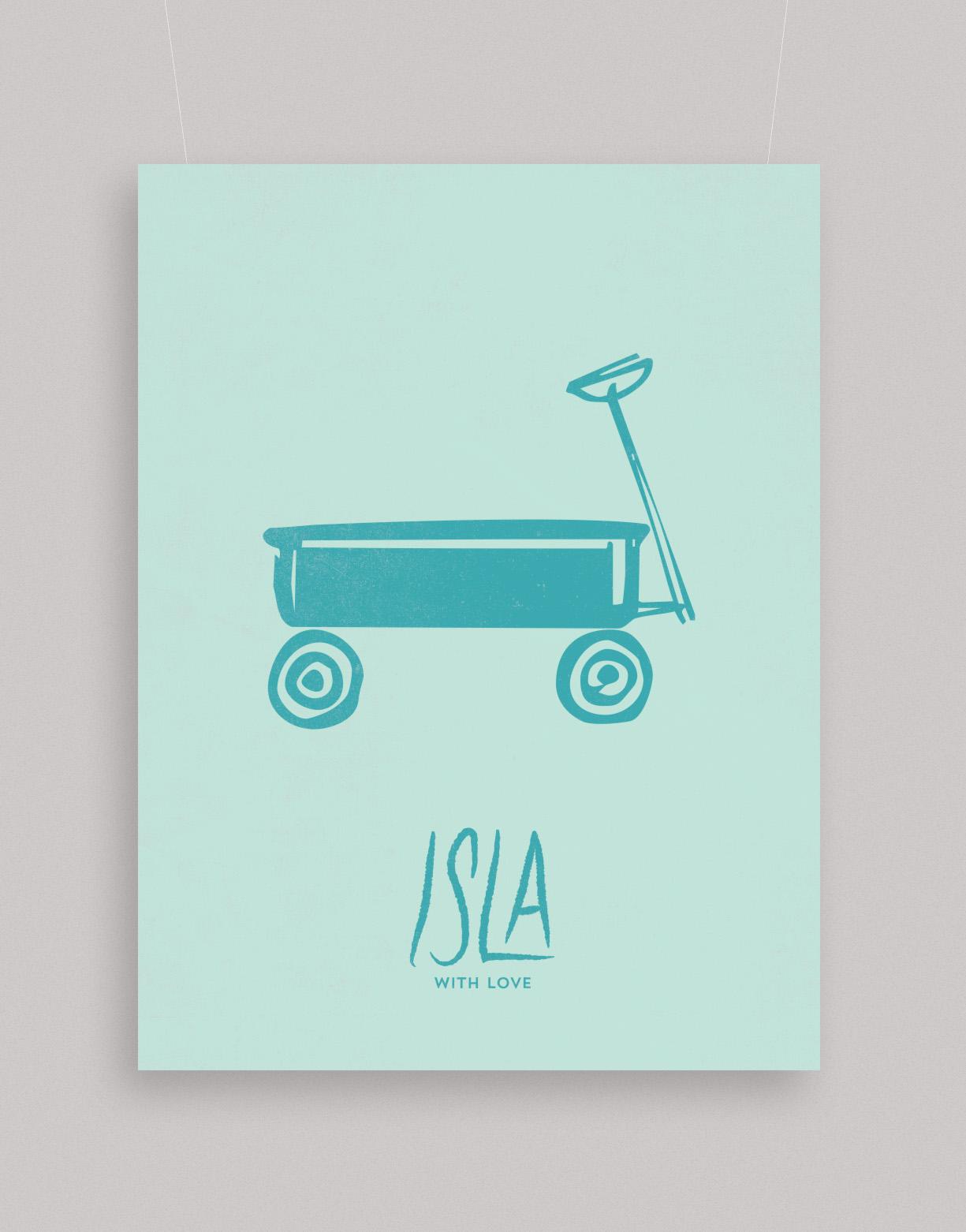 Posters_Isla 08.jpg