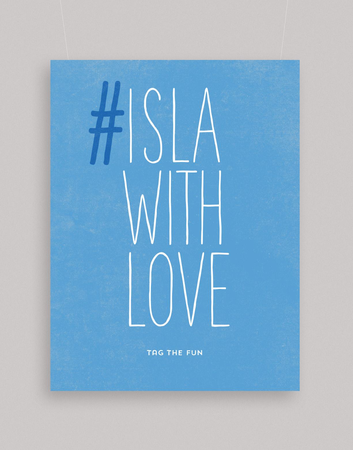 Posters_Isla 09.jpg