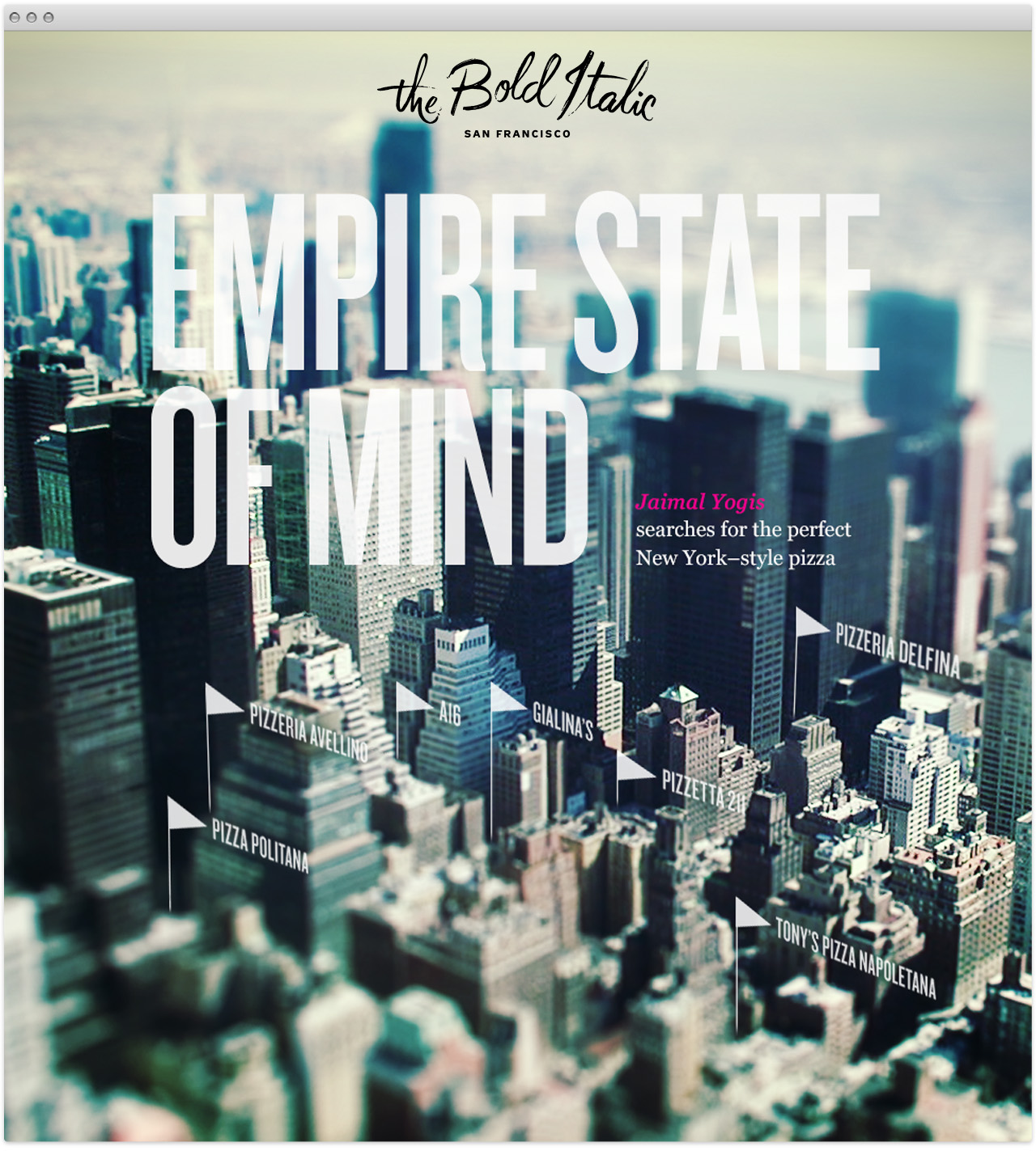 TBI_Empire State of Mind.jpg