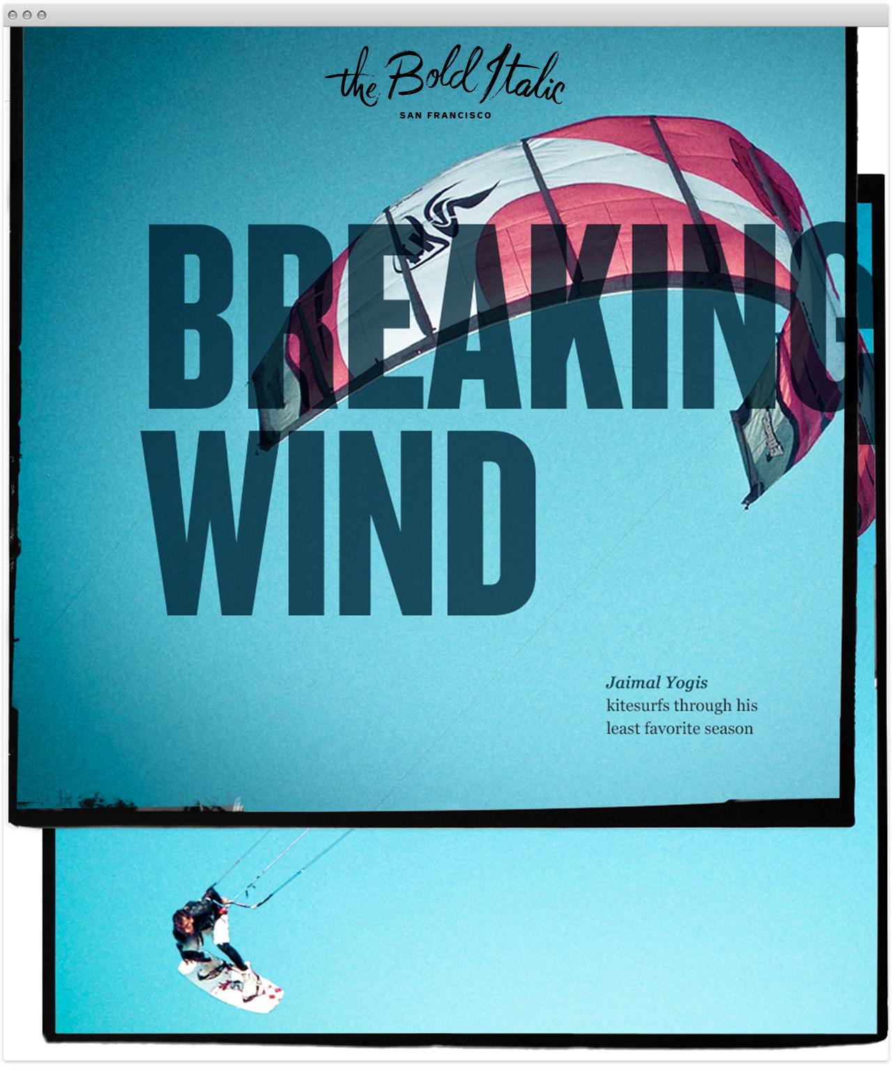 TBI_Breaking Wind.jpg