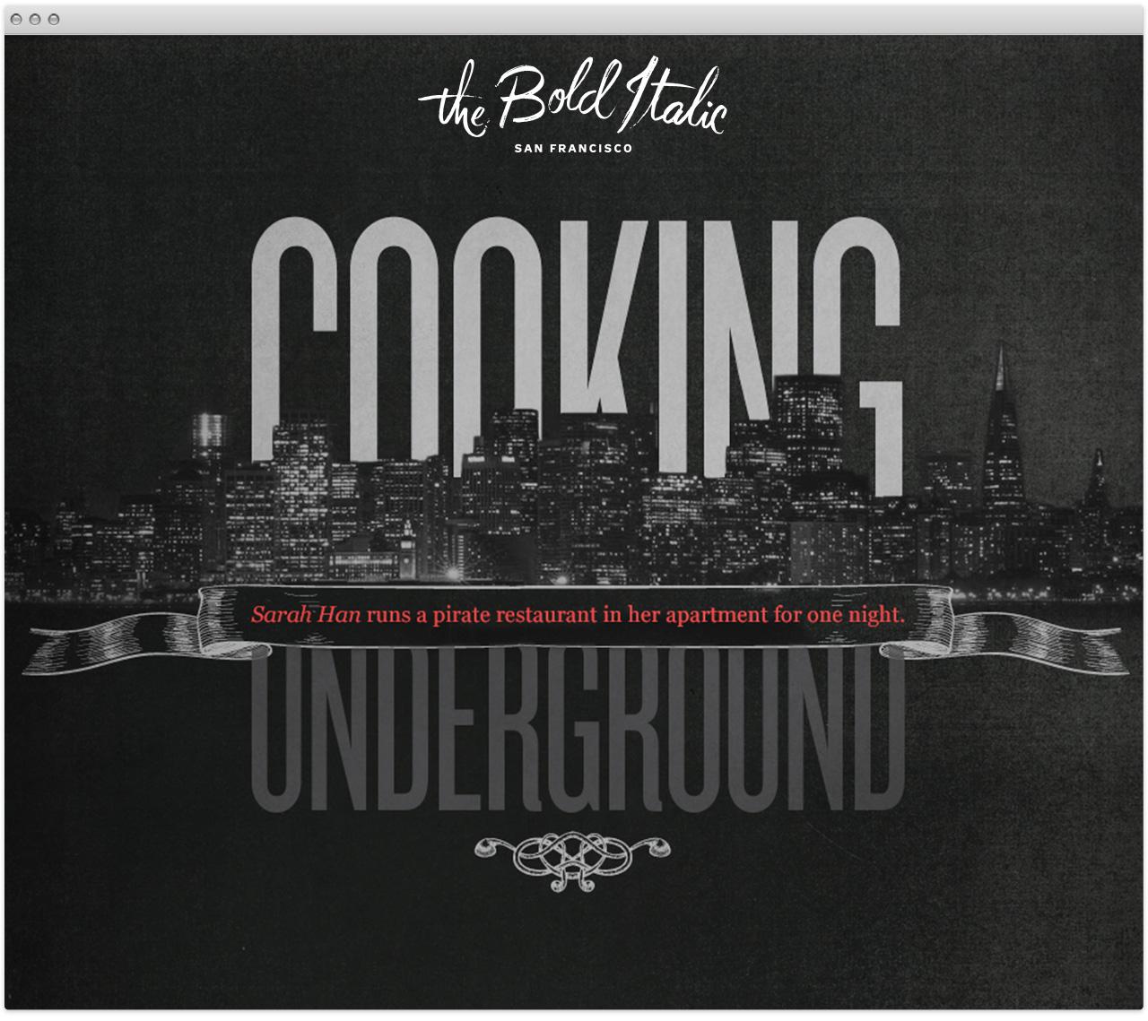 TBI_Cooking Underground.jpg