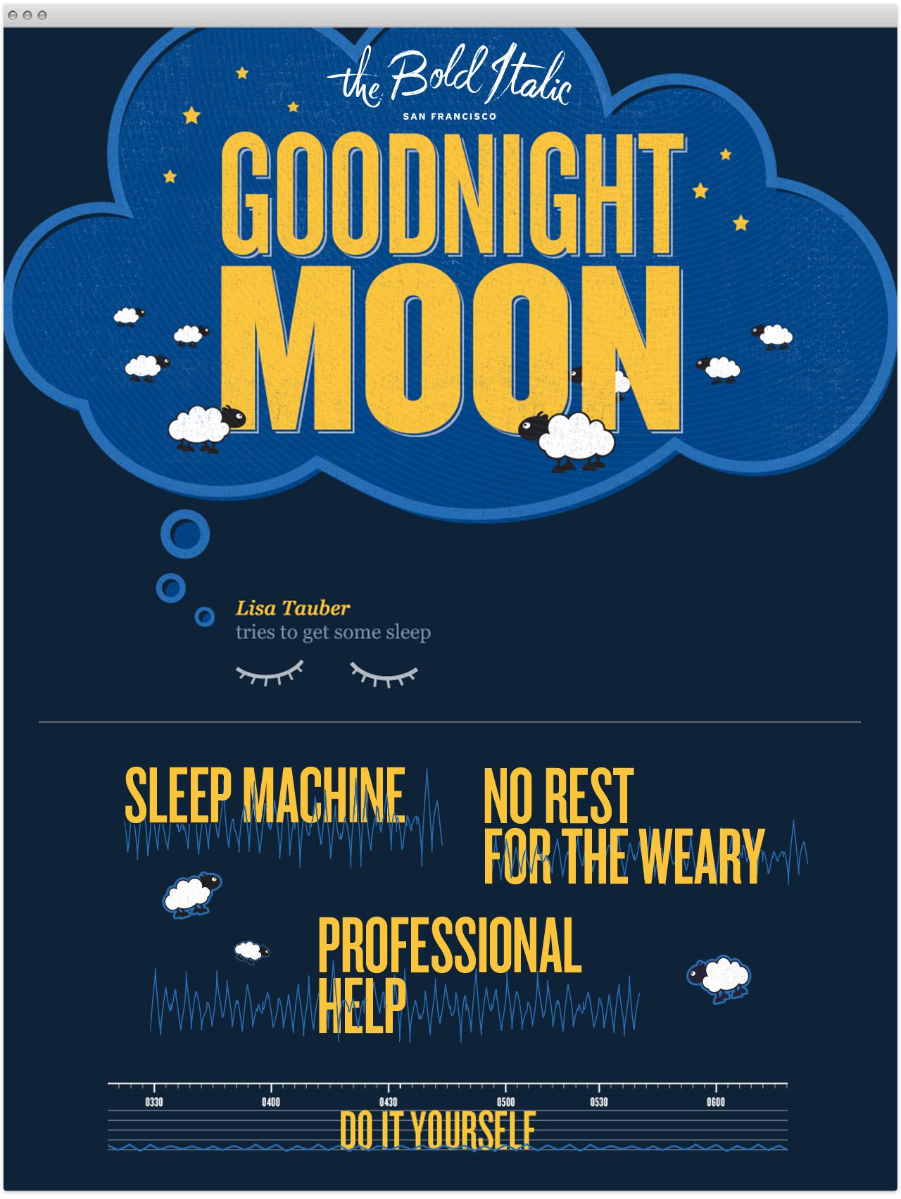 TBI_Goodnight Moon.jpg