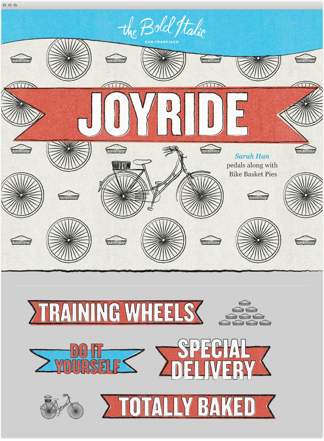 TBI_Joy Ride.jpg
