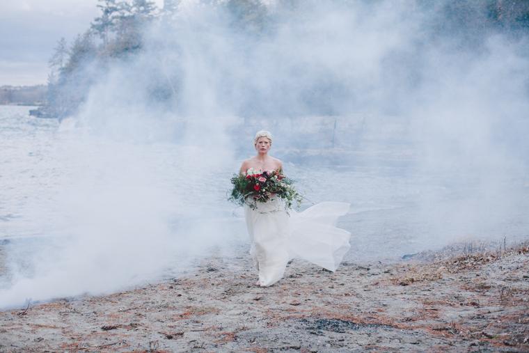 burlington vermont wedding