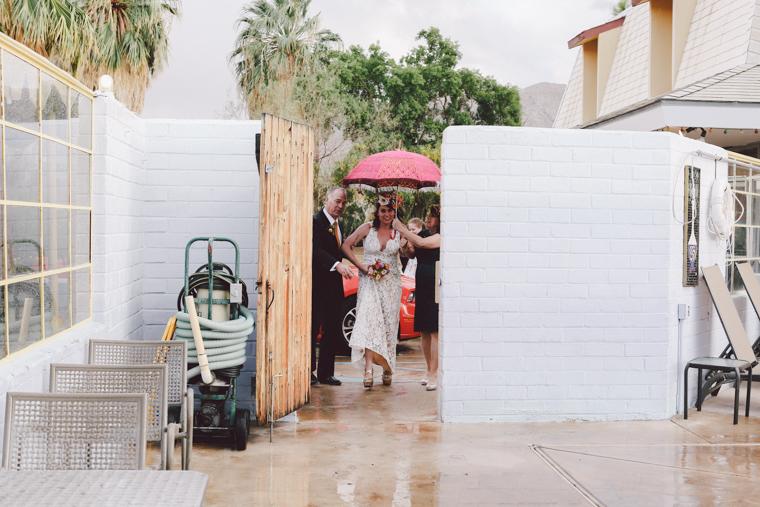 evangeline lane joshua tree wedding