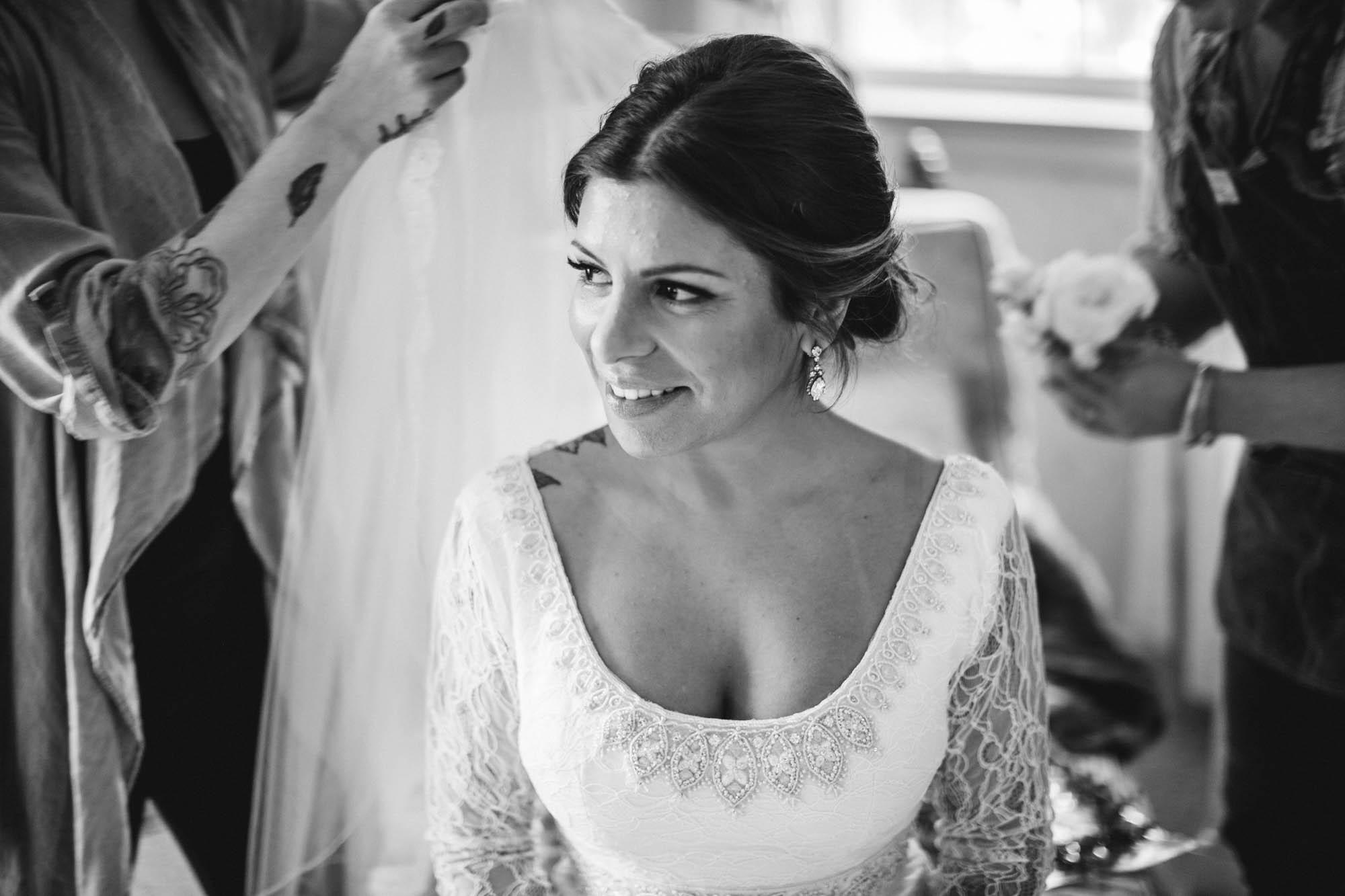 grafton-inn-vermont-destination-wedding