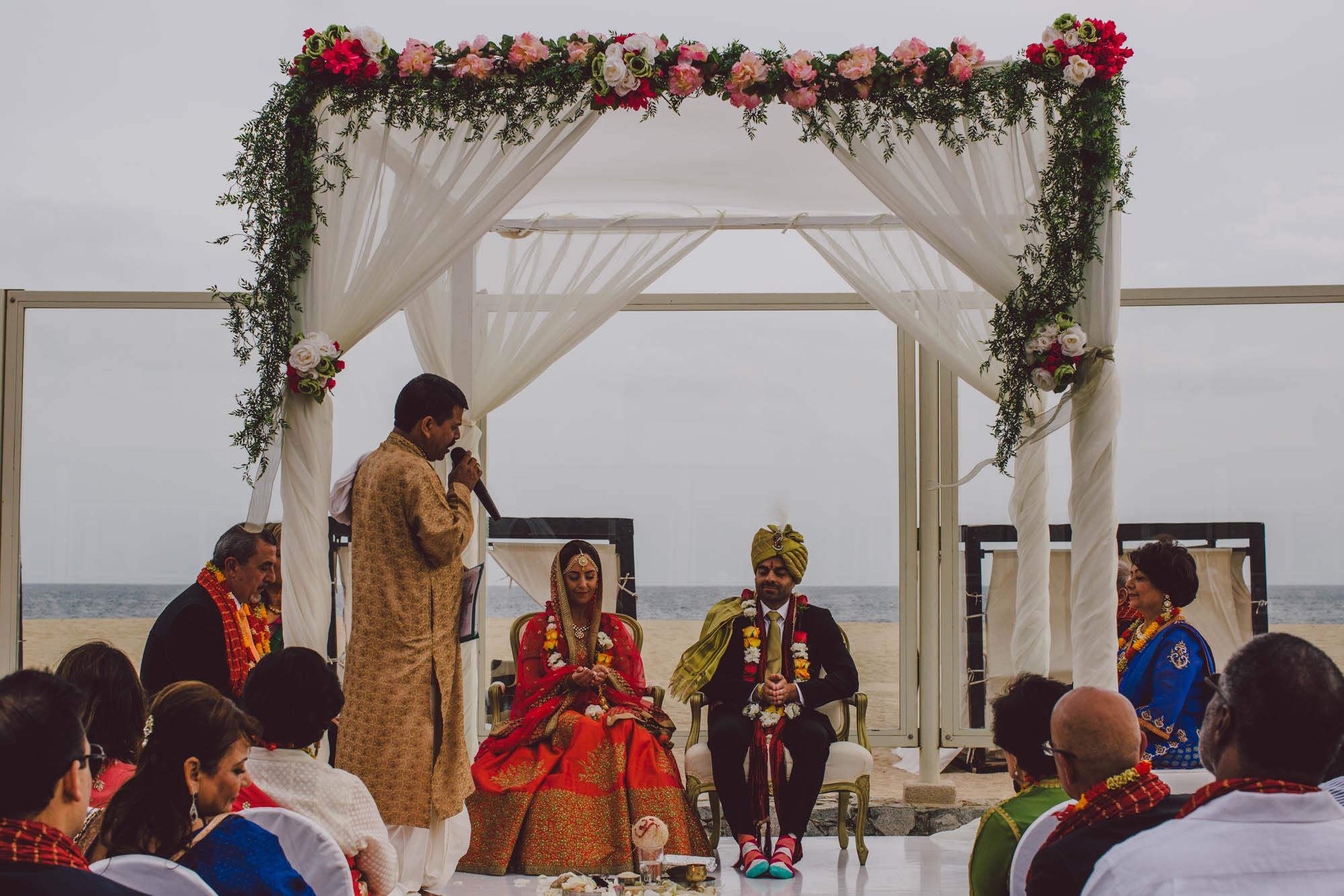 cabo-san-lucas-mexico-pueblo-bonito-sunset-destination-wedding