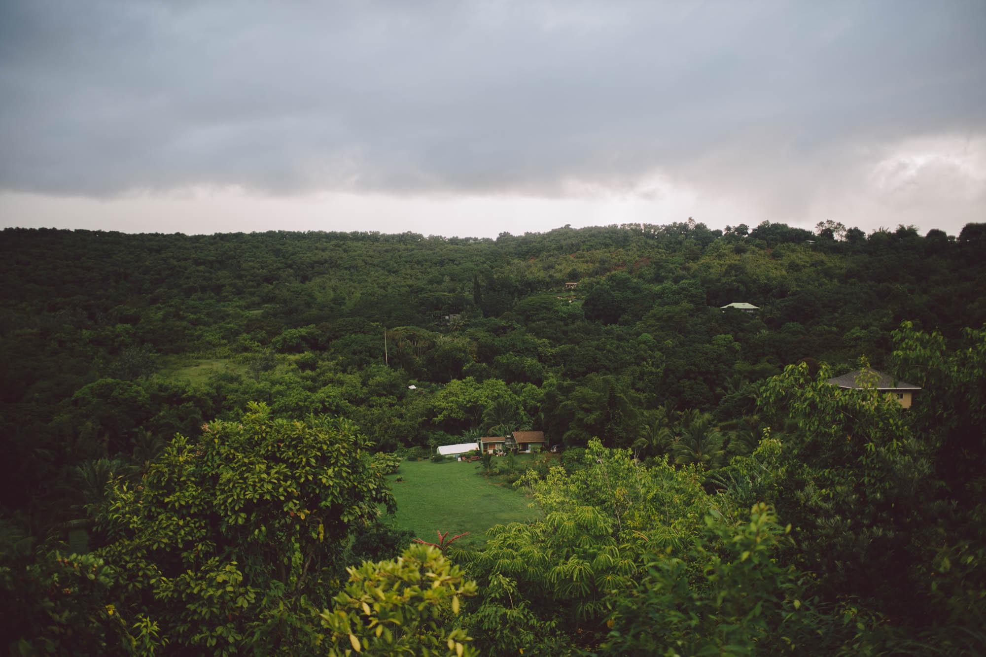 Kauai wedding elopement photographer travel