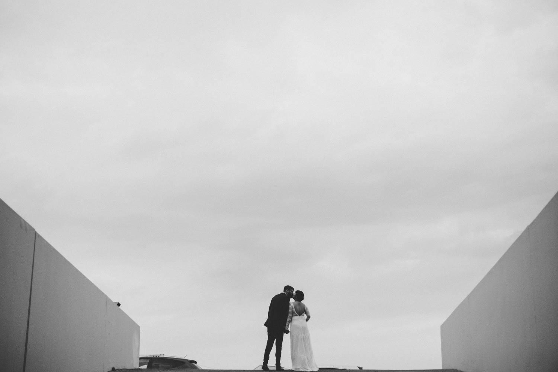 millwick dtla wedding (31 of 50).jpg