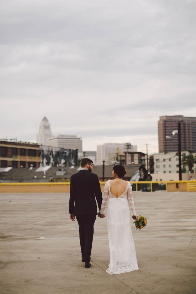 millwick dtla wedding (32 of 50).jpg