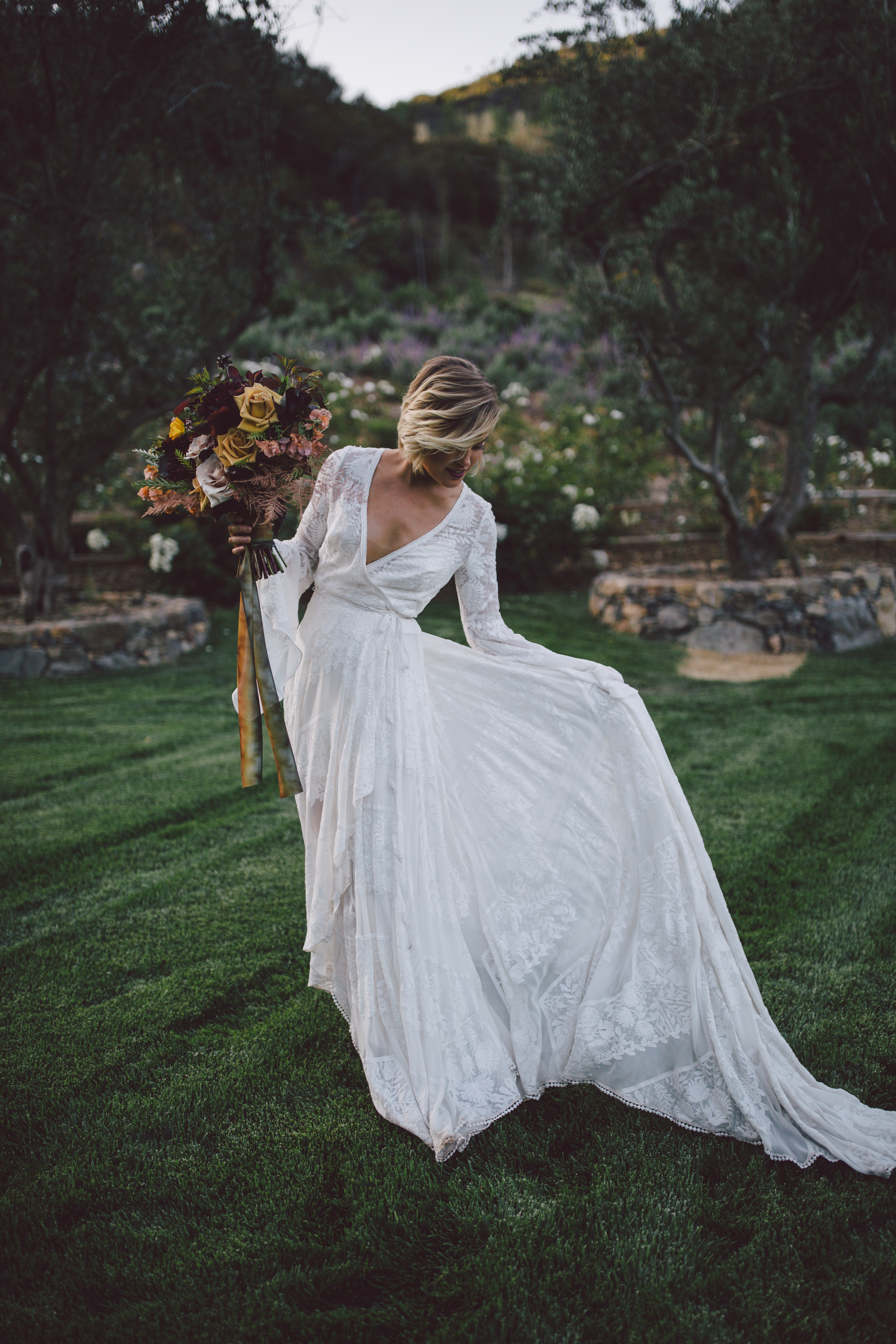 bouquet-stonewall-ranch-malibu-photographer-bride