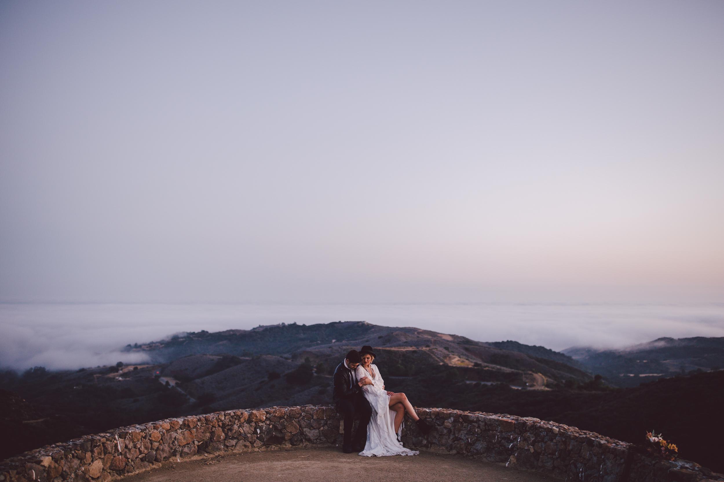 stonewall ranch-moody-romantic-wedding-malibu-adventure