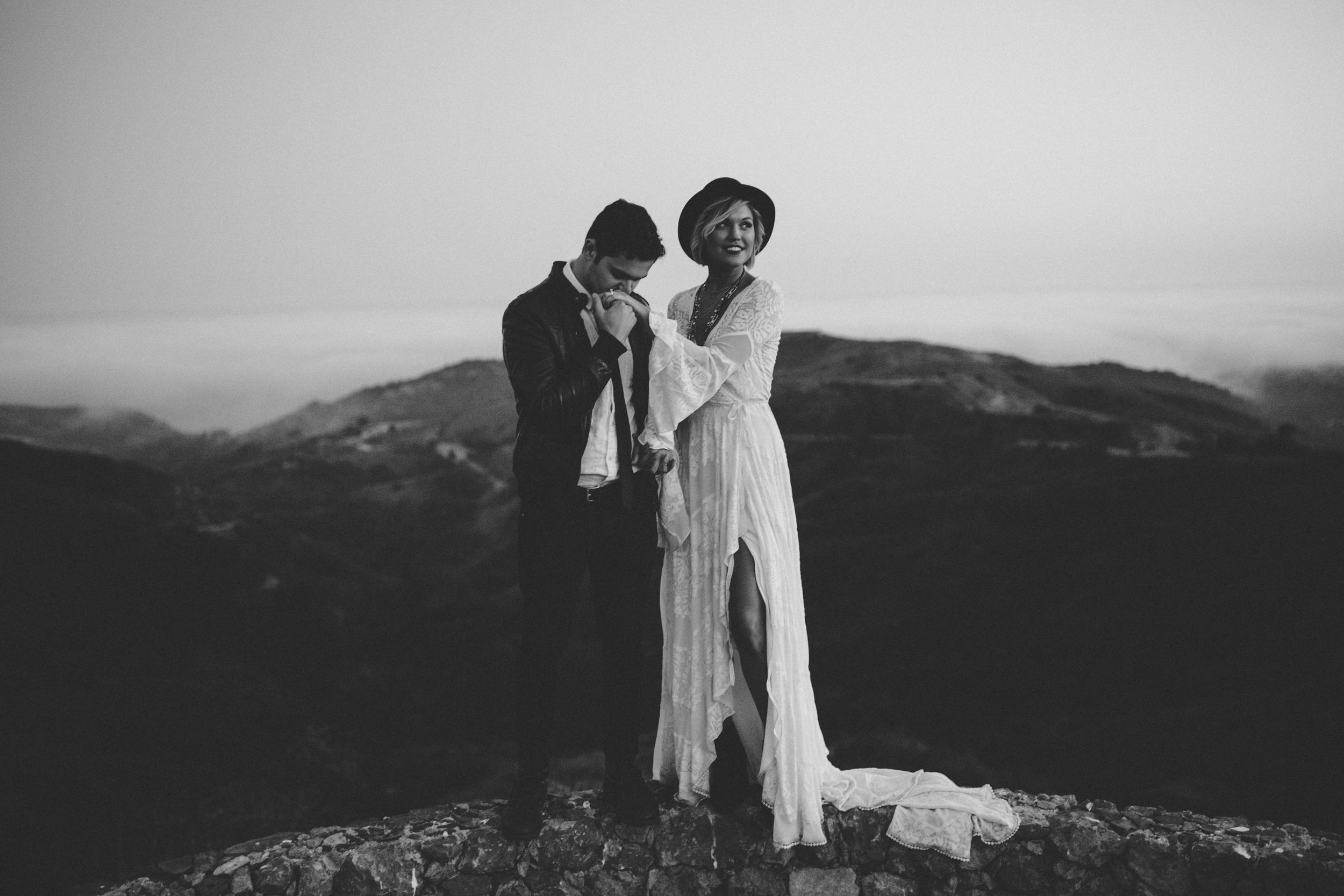 moody-magical-intimate-wedding-stonewall ranch