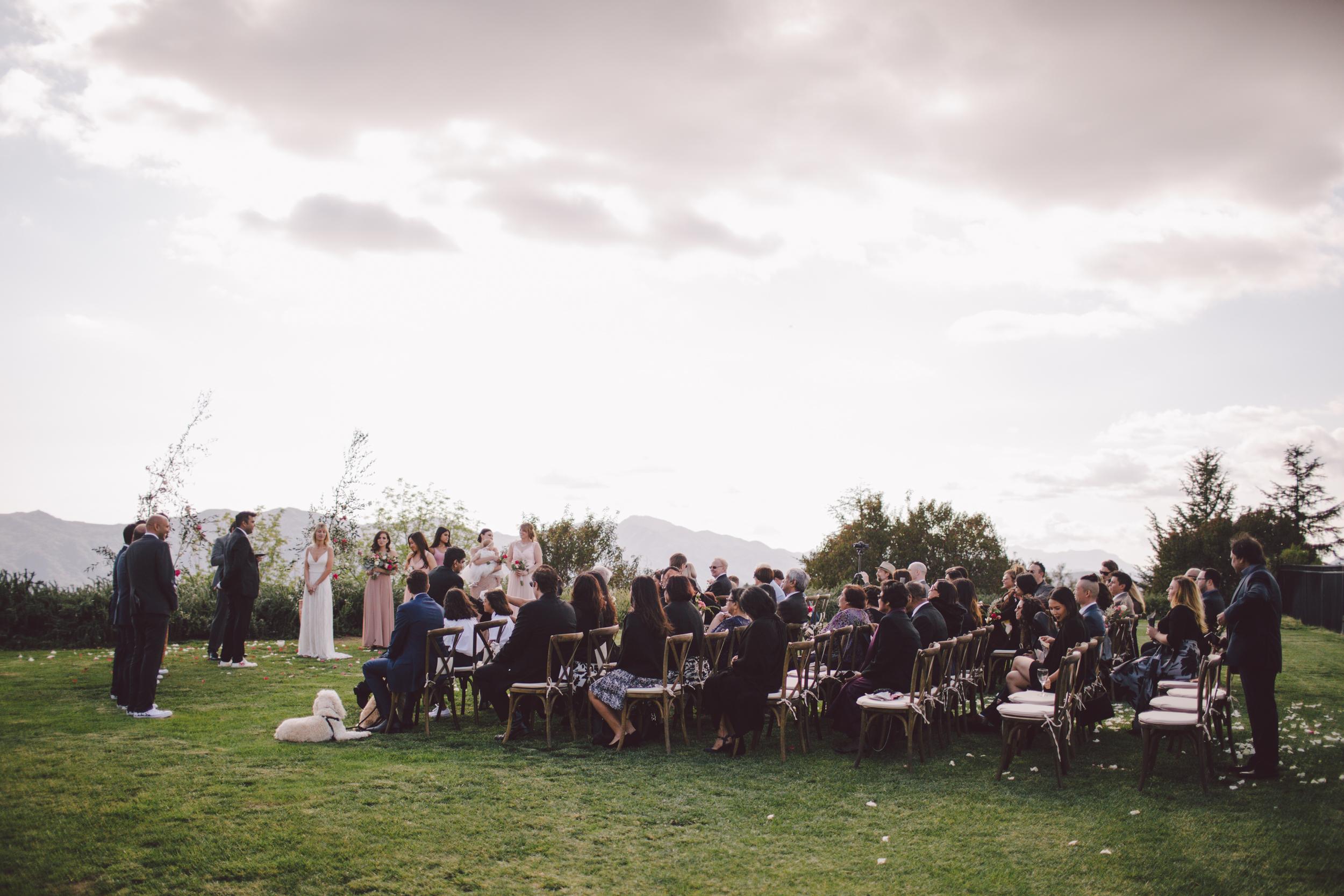 adventure-couple-malibu-wedding