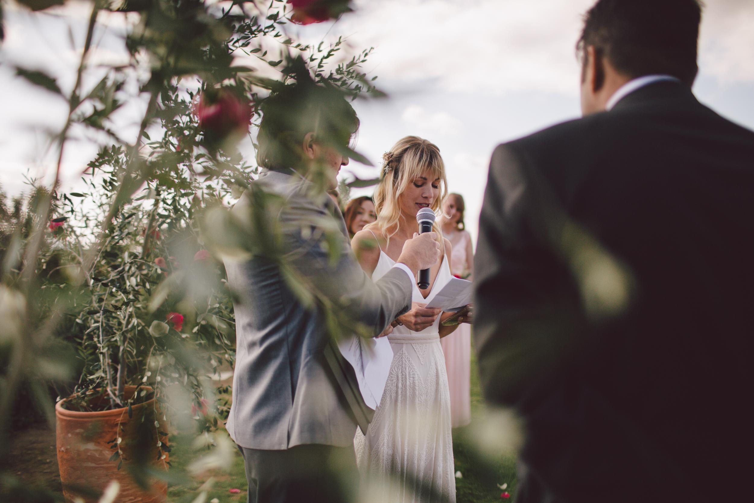 documentary-los angeles-malibu-backyard-wedding