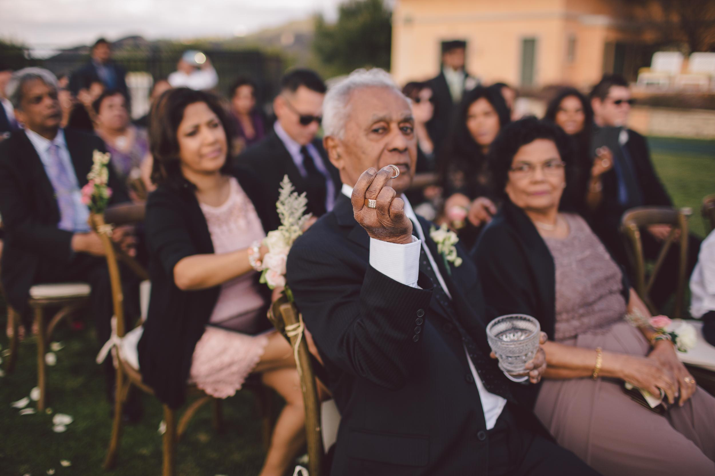 malibu-ring warming-boho-ceremony-wedding