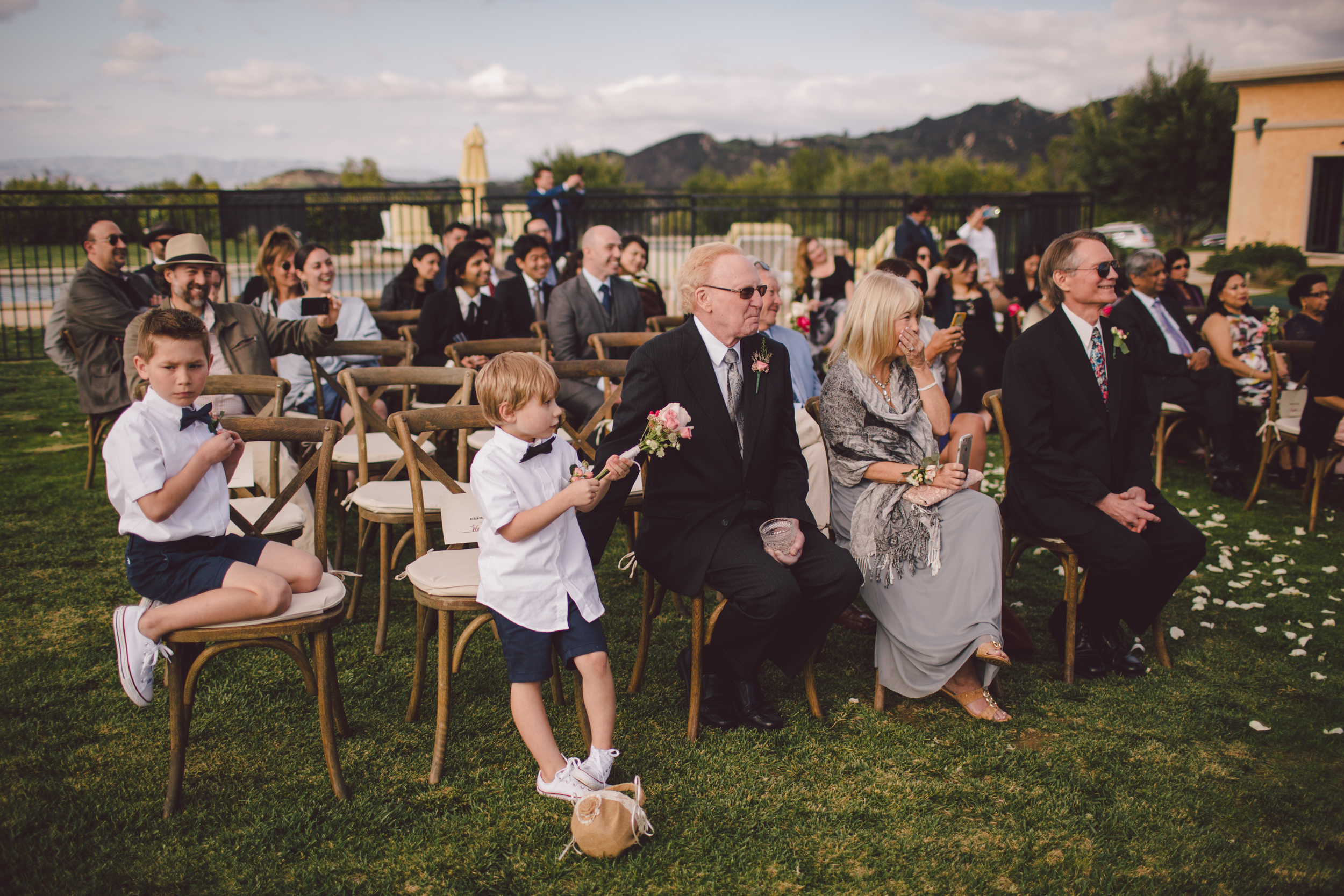 wedding-malibu-ceremony-intimate