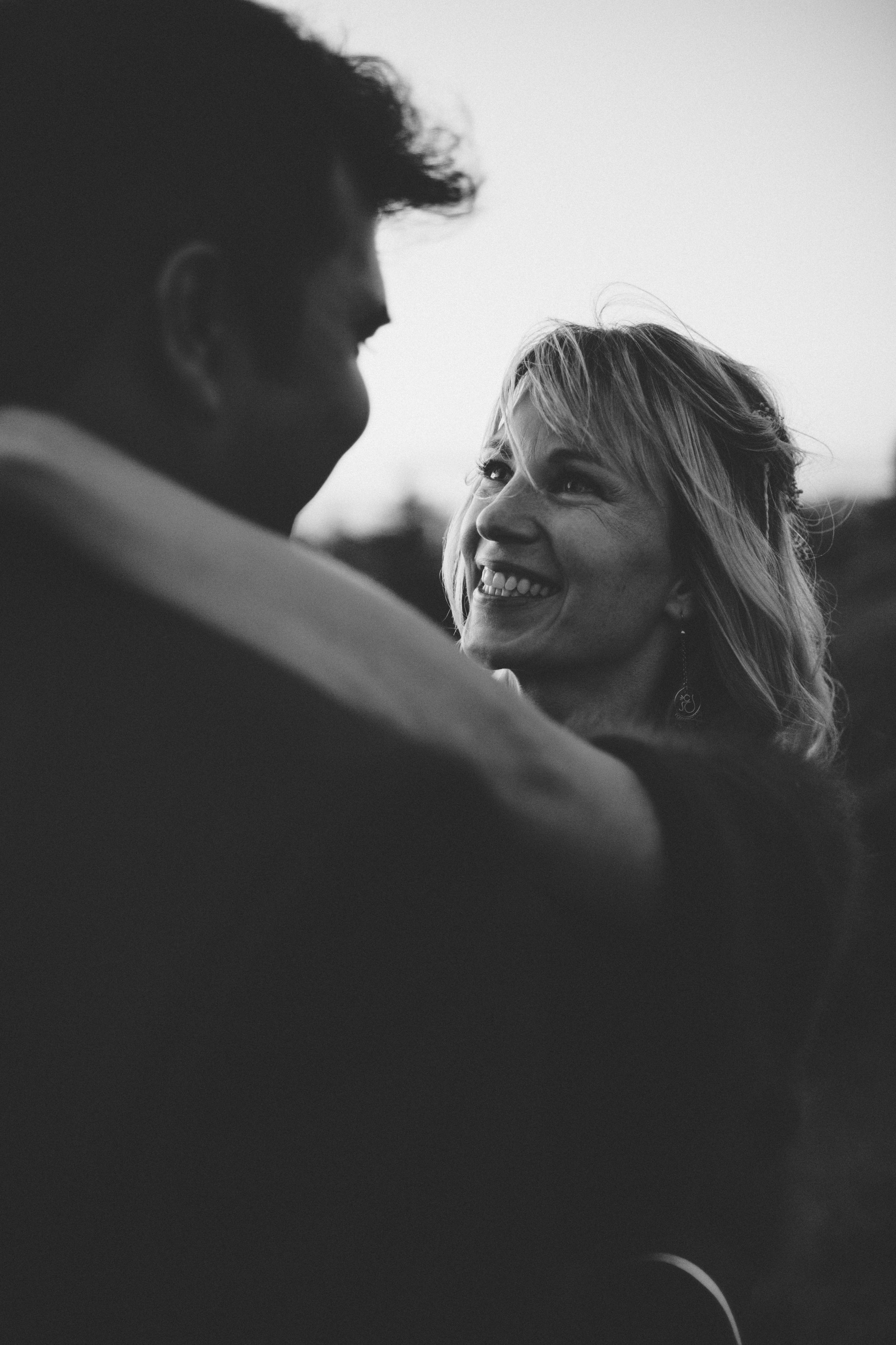 moody-malibu-wedding-elopement