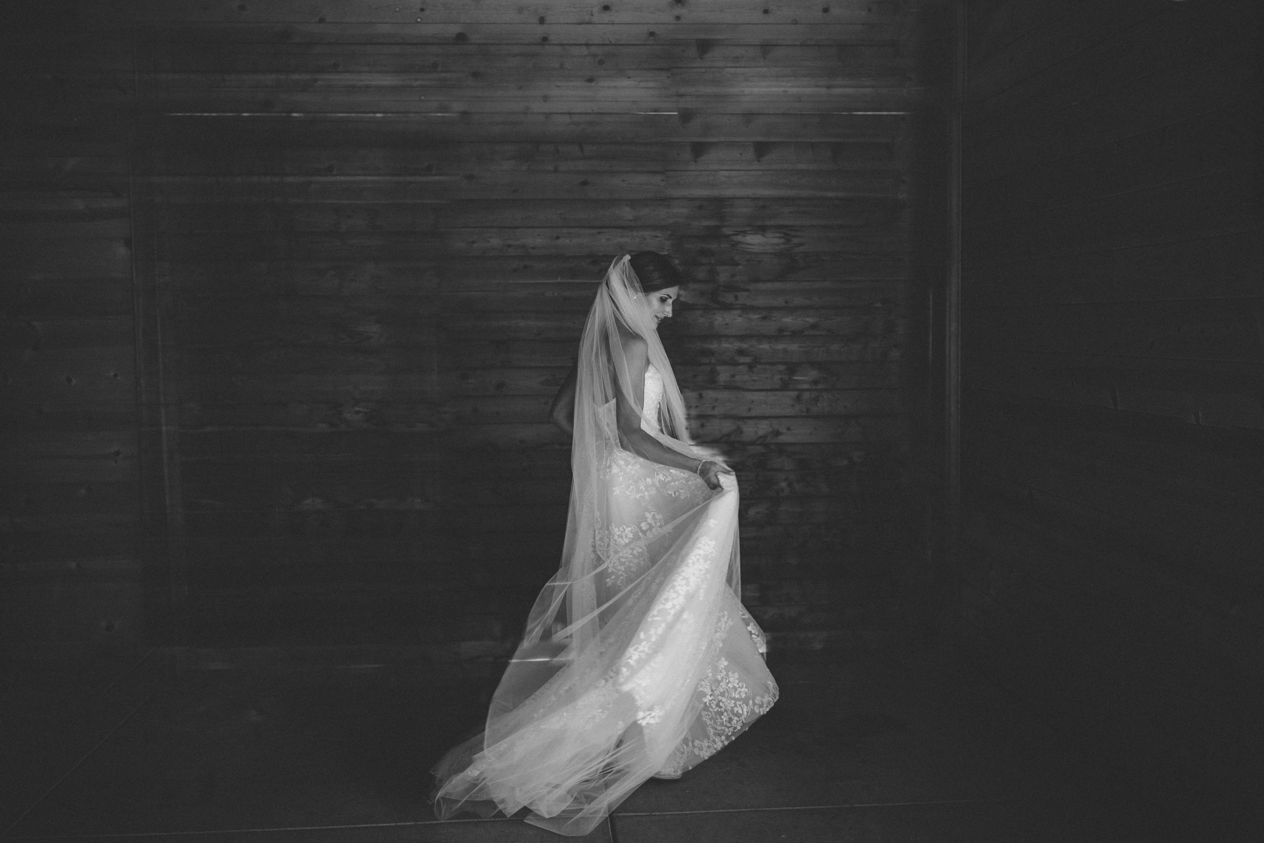 running rabbit ranch sonoma wedding boho bride