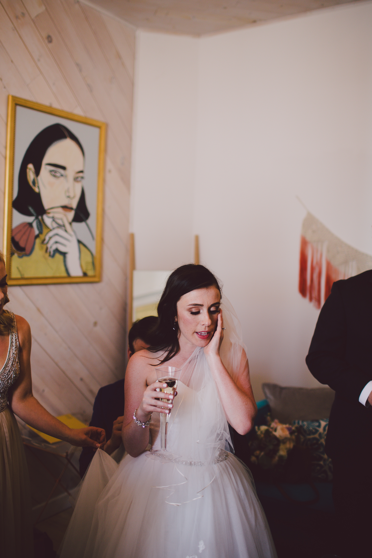 documentary-wedding-ruby street-los angeles-wedding venue