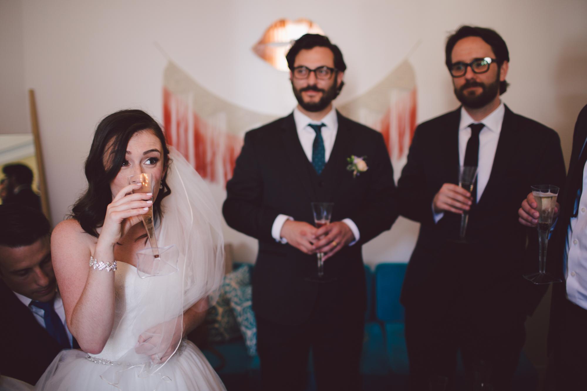 documentary-lifestyle-los angeles-wedding photographer-ruby street-los angeles-california wedding venue