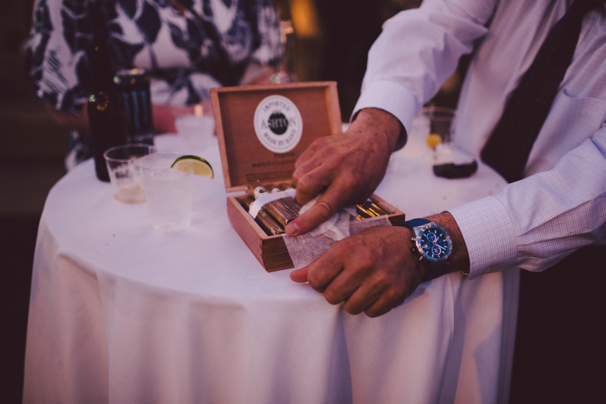 cigar-ruby street-wedding venue-los angeles-california-eclectic-cool-outdoor