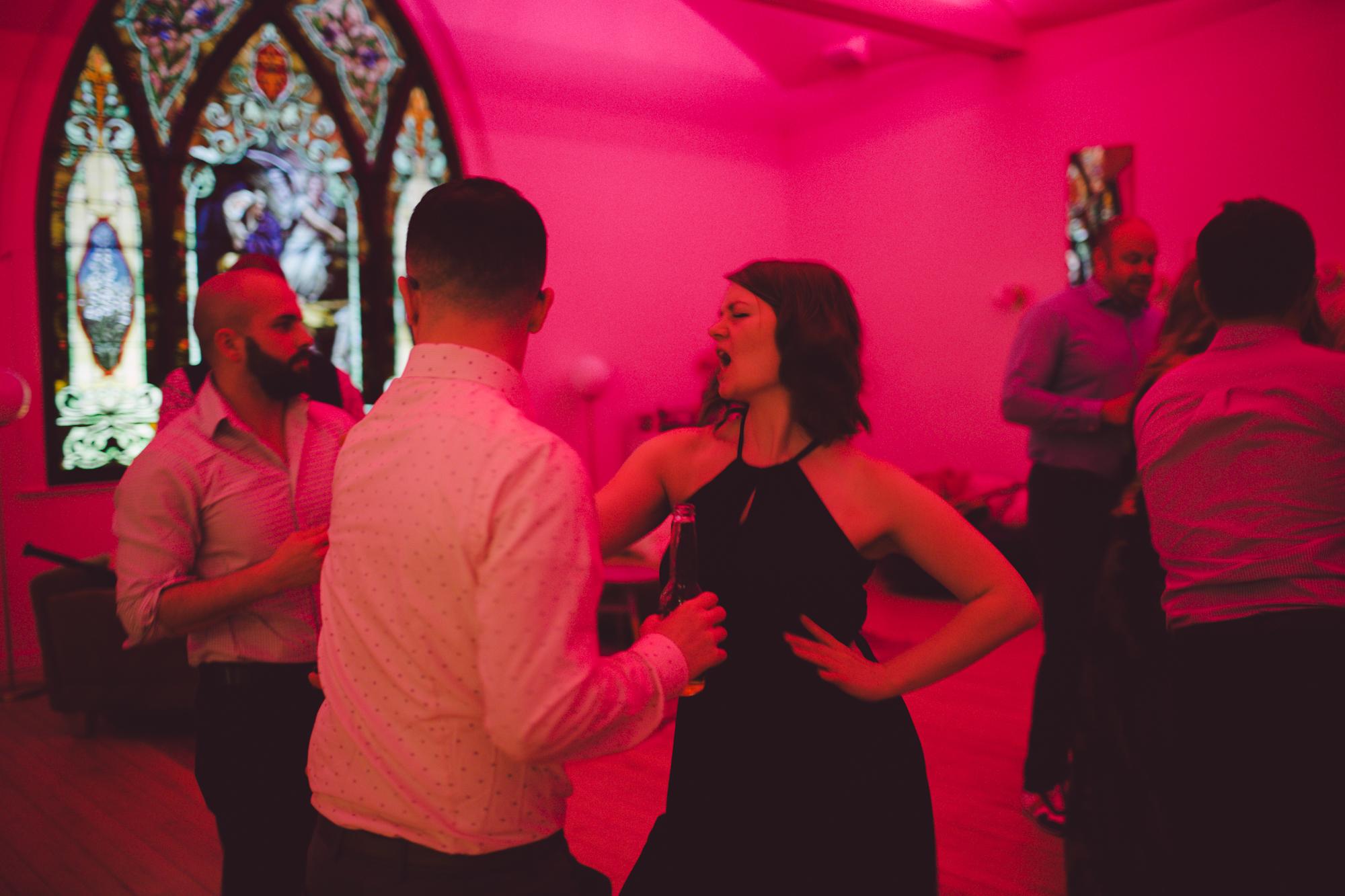 ruby street-wedding venue-los angeles-california-eclectic-cool-outdoor