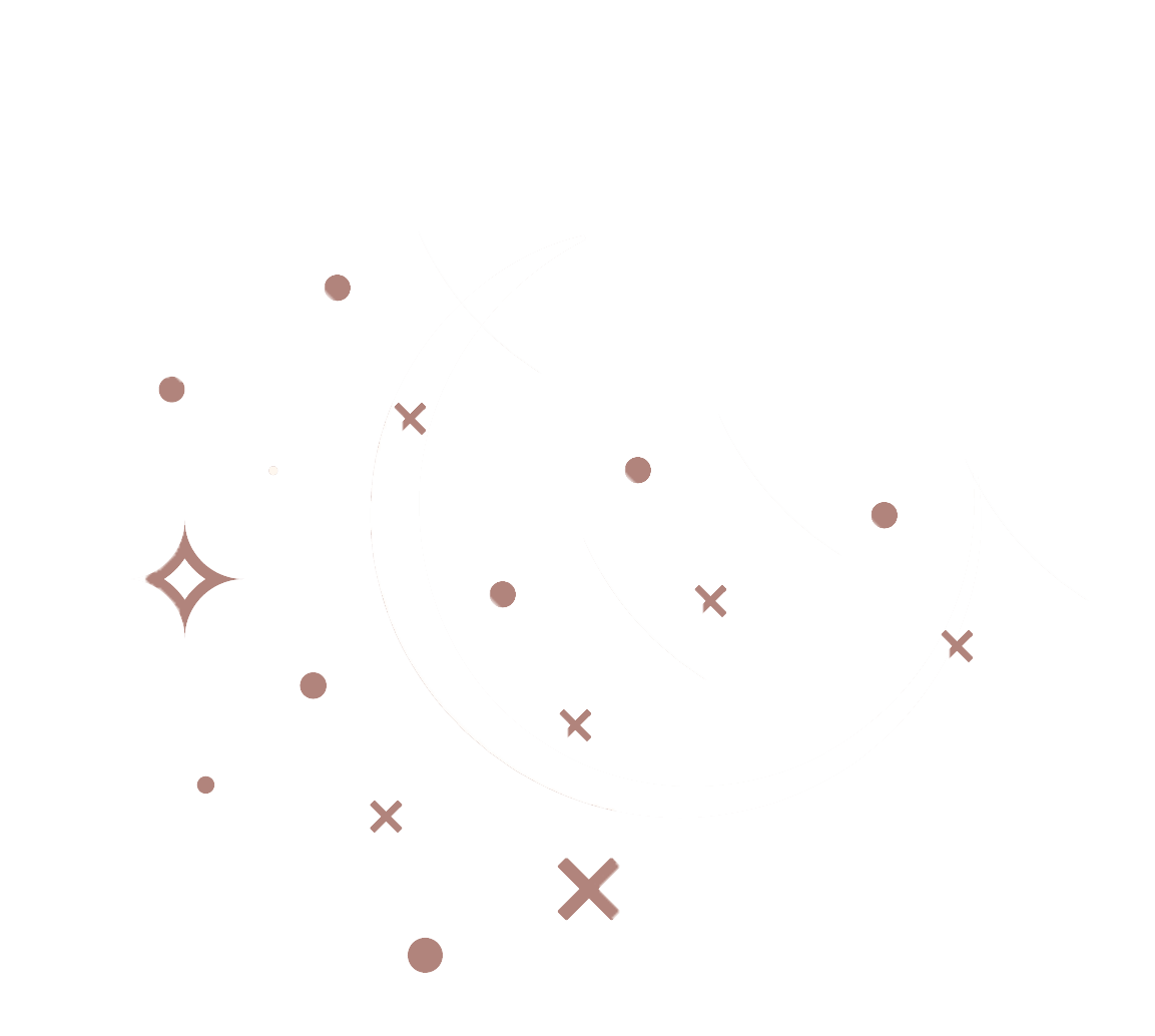 twinkle.png