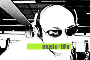 Randy Lee, Commercial Music Production/Composition - Owner and creative director of LIMEBEAT MUSIC, Randy creates original music and sound design for commercials, TV, films, and interactive music placements. This two-time Emmy award-winning songwriter and composer is a punk rock troubadour with a heart of gold!