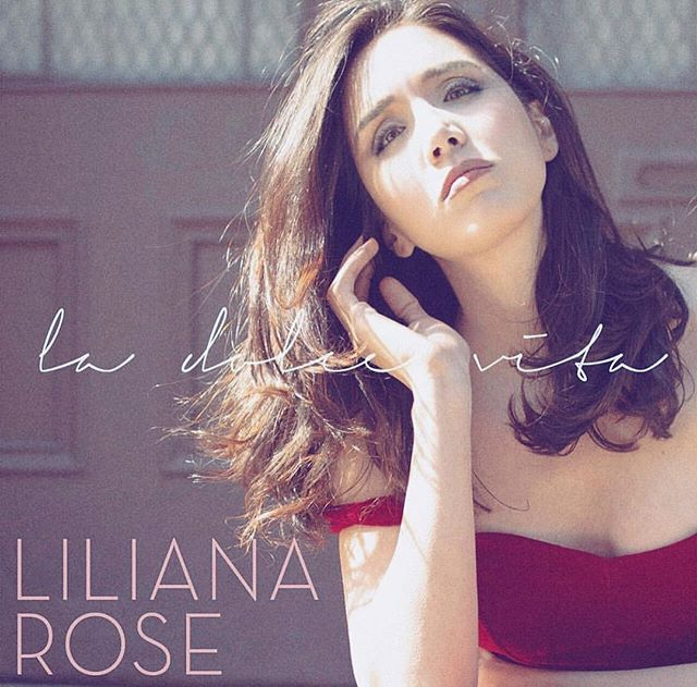 Still loving this single from @lilianarosemusic 🙌🏽 Definitely has us ready for warmer weather & craving more from this incredibly talented artist!! • Ready to be a part of the community of creatives at Song Arts?? Join us TOMORROW night for the first session of our April Intensive!! Only a couple spots remain - Email billy@songartsacademy.com for more info. • #nycmusic #womeninmusic #songarts