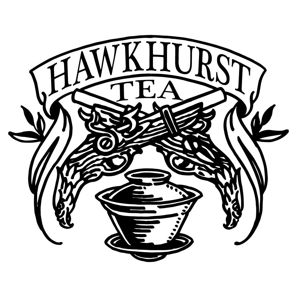 Copy of Hawkhurst Tea