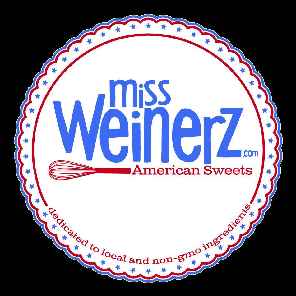 Copy of Miss Weinerz