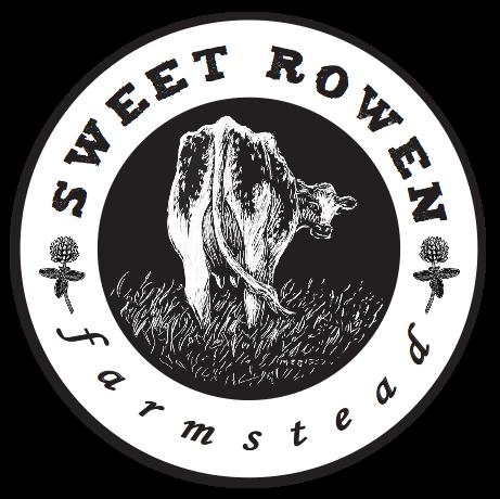 Copy of Sweet Rowen