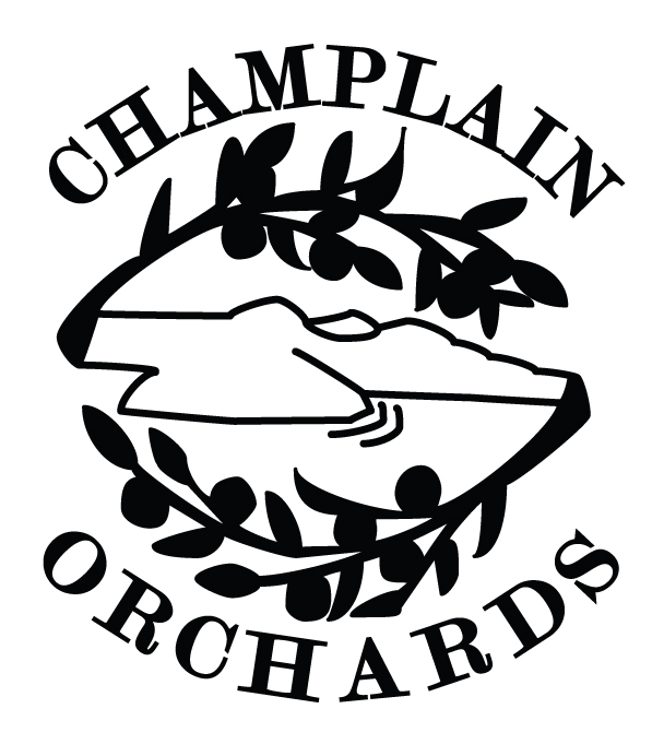 Copy of Champlain Orchards