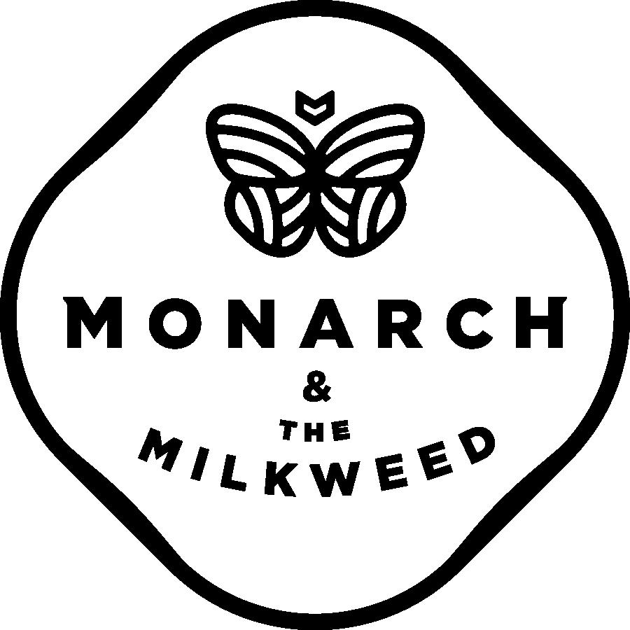 logo-monarch.png