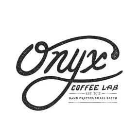 logo-onyx.jpg