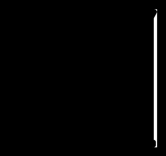 logo-vivid.png