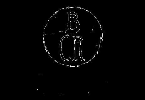 Brandywine-roaster-page.png