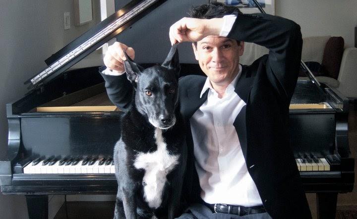 Jamie Broza with dog.jpg