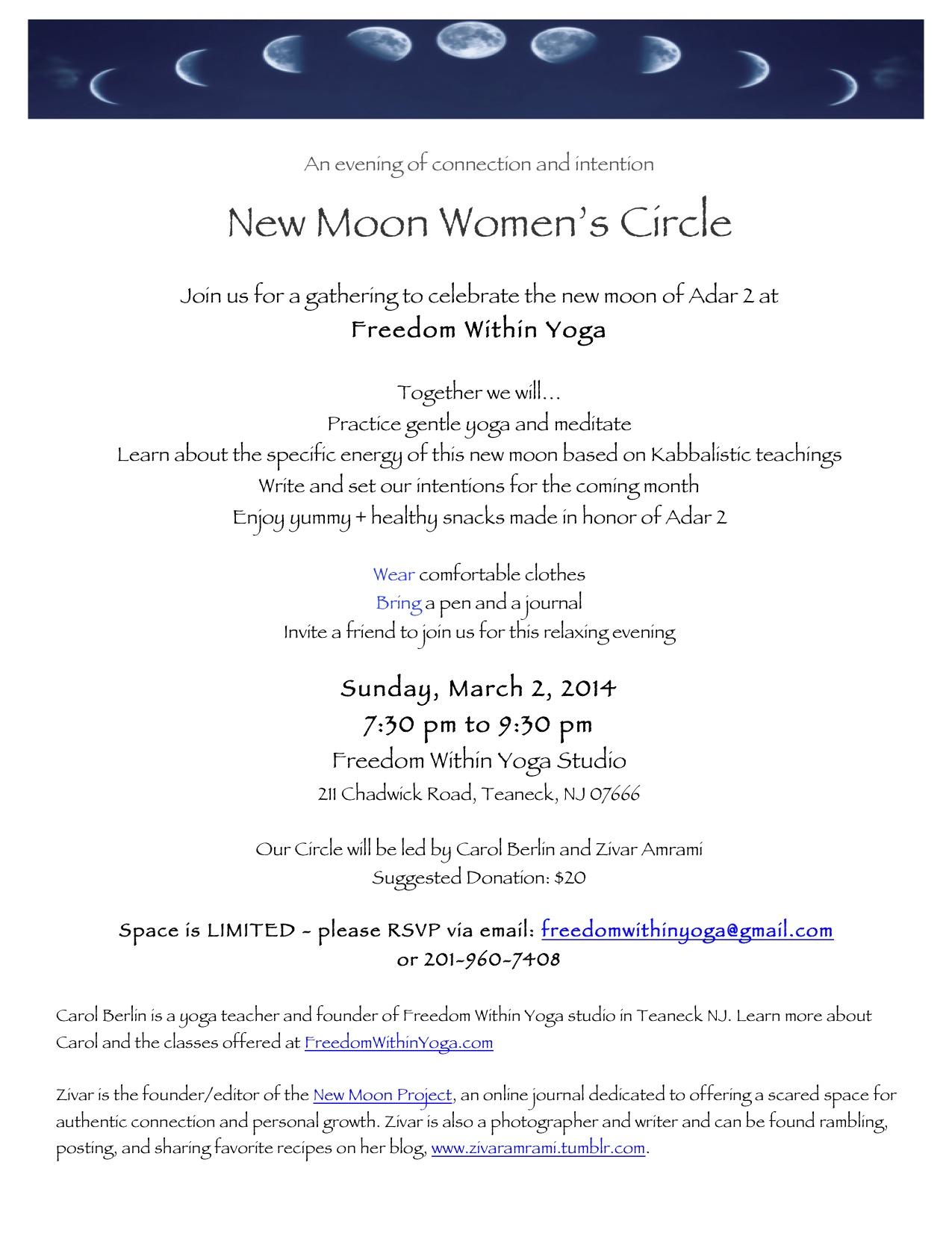 New Moon Updated 2.20.14 V2.jpg