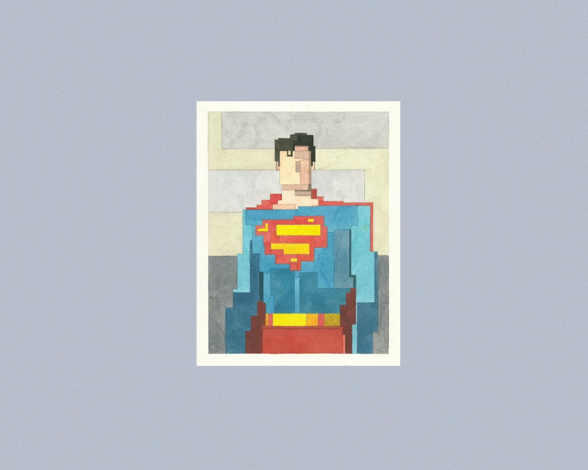 before-superman.jpg