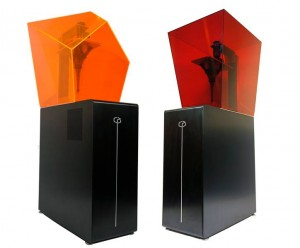 3D_Printer_Titan1